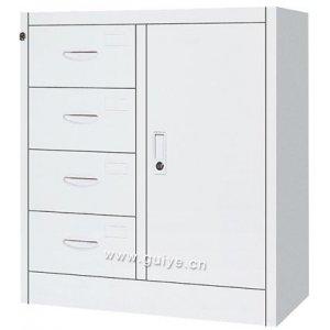 飞云最新manbetx客户端下载45-小四斗柜