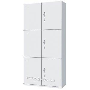 飞云最新manbetx客户端下载82-三节六门...