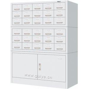 飞云最新manbetx客户端下载52-卡片柜