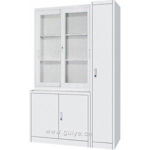 飞云最新manbetx客户端下载18-组合书柜