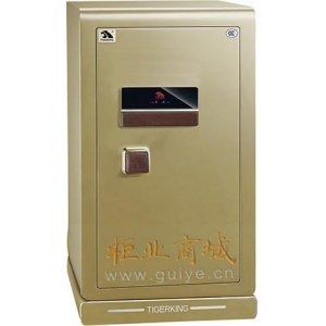 虎王-瑞虎指纹-76RZ