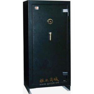 虎王-枪械保管柜-1450